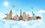 Domestic Flights Offers